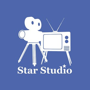 Fundraising Page: Star Studio - Star Studio Symphony